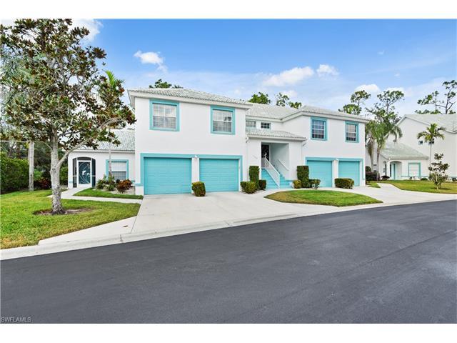 1175 Partridge Ln 101, Naples, FL 34104
