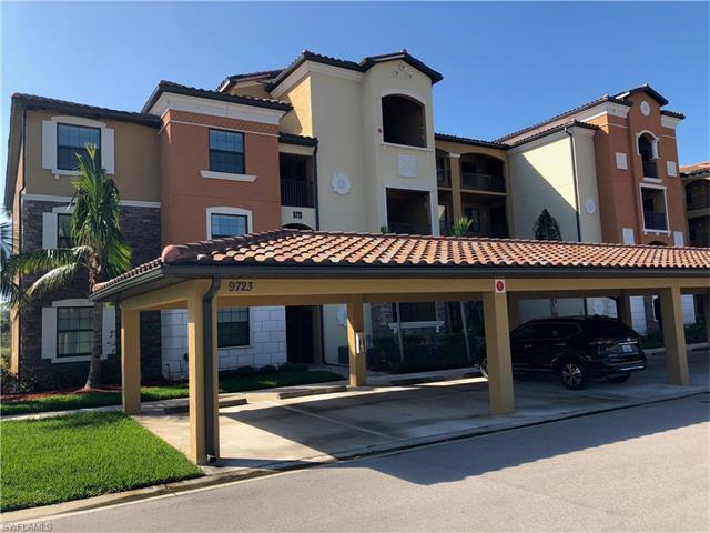 9723 Acqua Ct 331, Naples, FL 34113