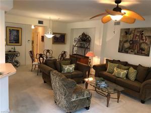 22975 Lone Oak Dr 102, Estero, FL 33928