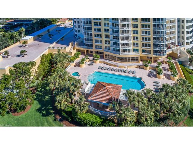 4751 Bonita Bay Blvd 1605, Bonita Springs, FL 34134