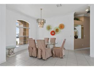 8902 Lely Island Cir, Naples, FL 34113