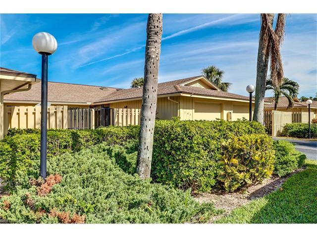 145 Forest Lakes Blvd 145, Naples, FL 34105