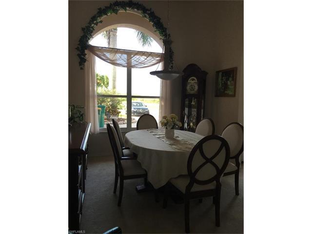 18576 Royal Hammock Blvd, Naples, FL 34114