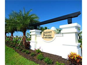 3013 Sunset Pointe Cir, Cape Coral, FL 33914