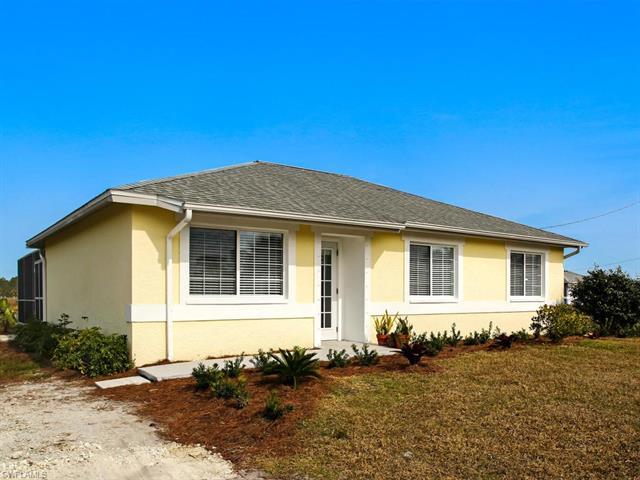 3285 54th Ave Ne, Naples, FL 34120