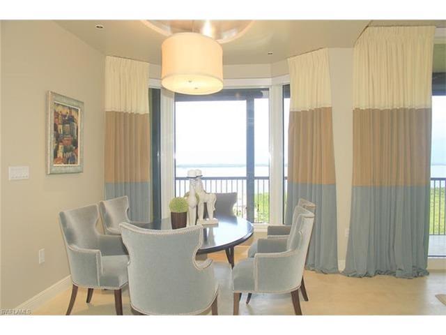 5051 Pelican Colony Blvd 1004, Bonita Springs, FL 34134