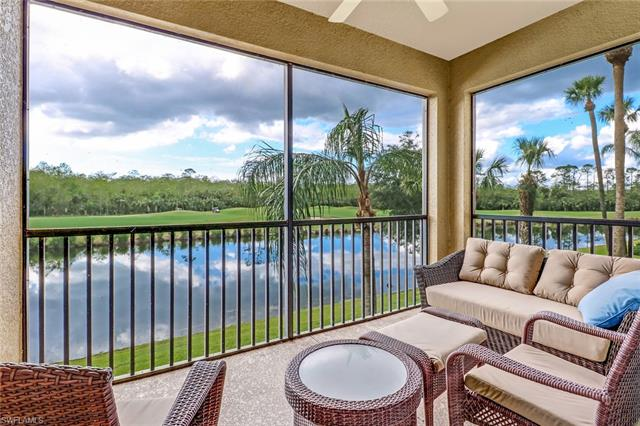 10313 Heritage Bay Blvd 1327, Naples, FL 34120