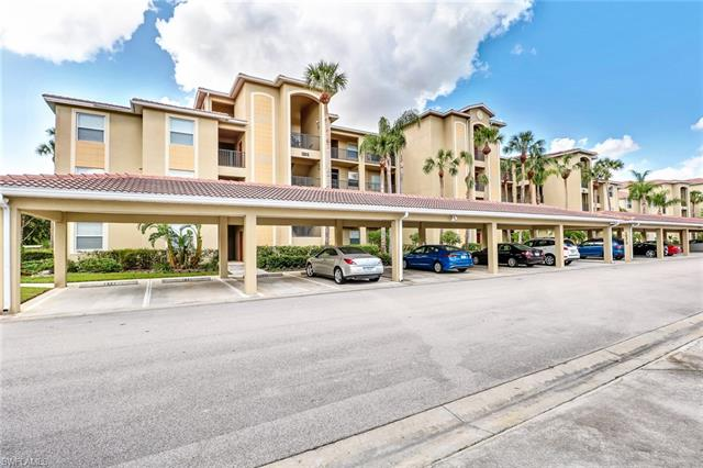 10313 Heritage Bay Blvd 1327, Naples, FL 34120