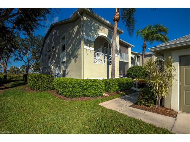 26931 Clarkston Dr 101, Bonita Springs, FL 34135