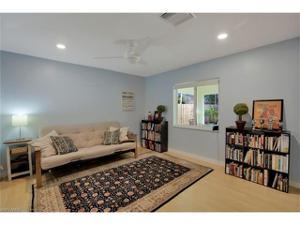 616 106th Ave N, Naples, FL 34108