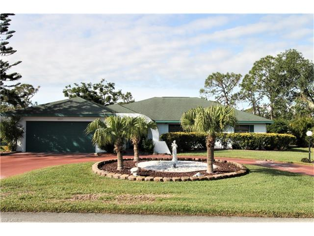 25464 Carney Cir, Bonita Springs, FL 34135