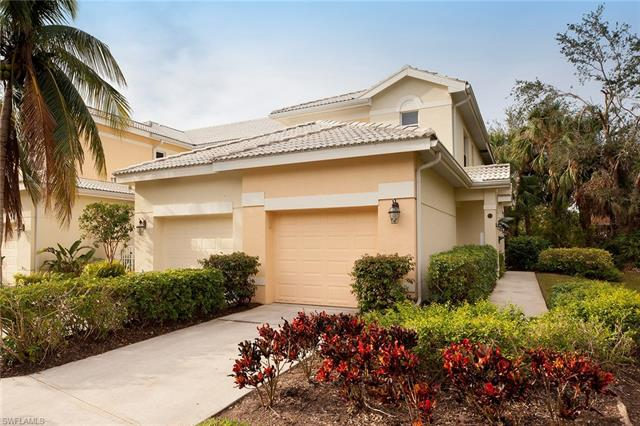 4705 Hawks Nest Way 104, Naples, FL 34114