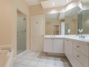 24450 Reserve Ct 202, Bonita Springs, FL 34134