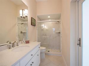 664 Hickory Rd, Naples, FL 34108