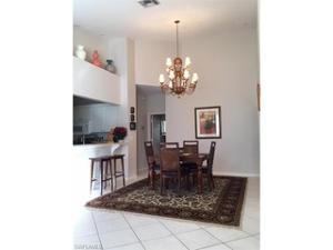 2036 Crestview, Naples, FL 34119