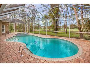 13423 Pond Apple Dr E, Naples, FL 34119