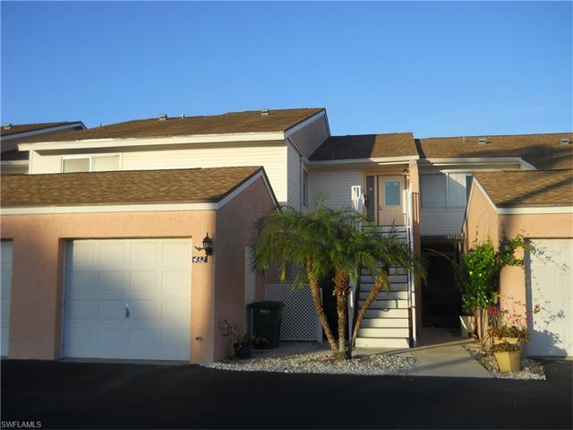 432 Bristle Cone Ln 17, Naples, FL 34113
