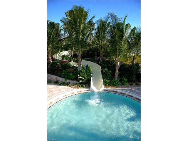 2609 Malaita Ct, Cape Coral, FL 33991