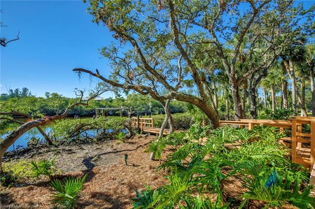 27780 Riverwalk Way, Bonita Springs, FL 34134