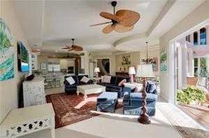 27780 Riverwalk Way, Bonita Springs, FL 34134