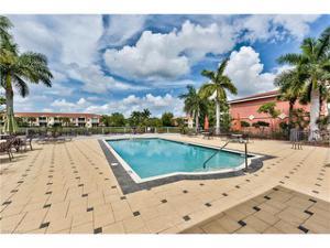 20221 Estero Gardens Cir 206, Estero, FL 33928