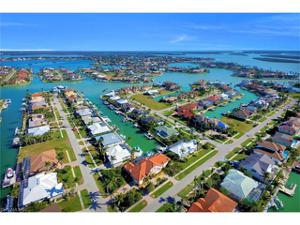 741 Partridge Ct, Marco Island, FL 34145