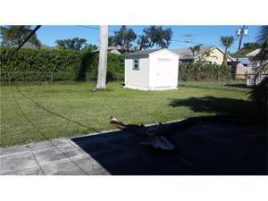 787 94th Ave N, Naples, FL 34108