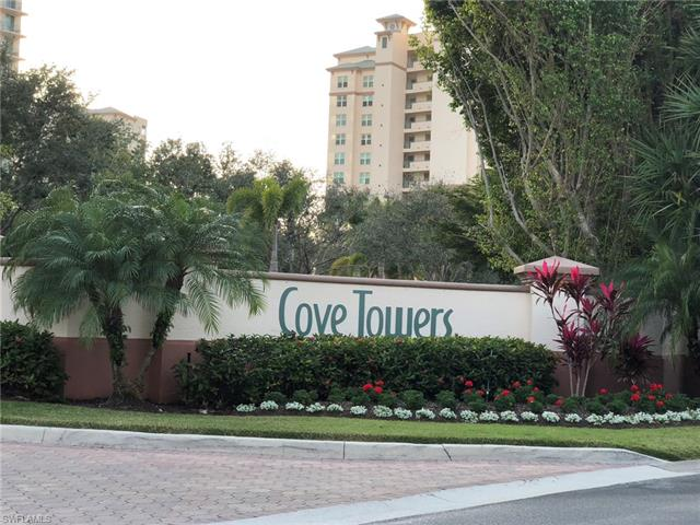 445 Cove Tower Dr 304, Naples, FL 34110