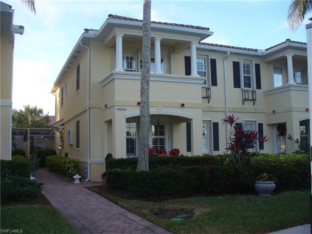 14644 Escalante Way, Bonita Springs, FL 34135