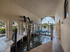 801 Galleon Dr, Naples, FL 34102