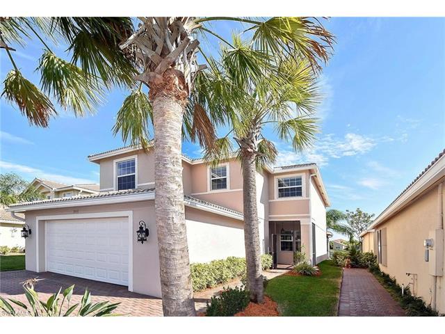 11041 Yellow Poplar Dr, Fort Myers, FL 33919