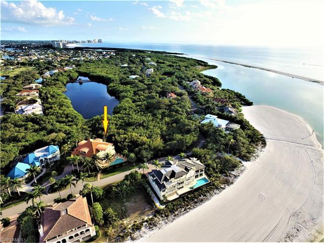 161 Beach Dr, Marco Island, FL 34145