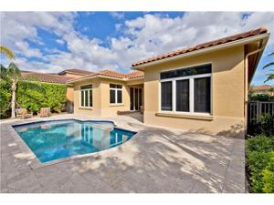 2117 Modena Ct, Naples, FL 34105