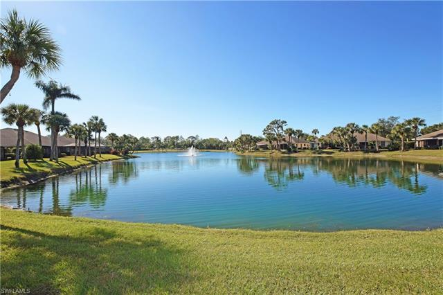 1336 Park Lake Dr 28-l, Naples, FL 34110
