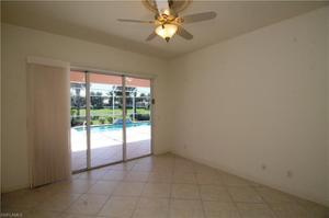 6440 Waverly Green Way, Naples, FL 34110