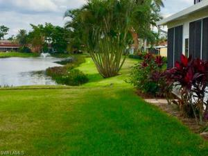 175 Palm Dr 19-e, Naples, FL 34112