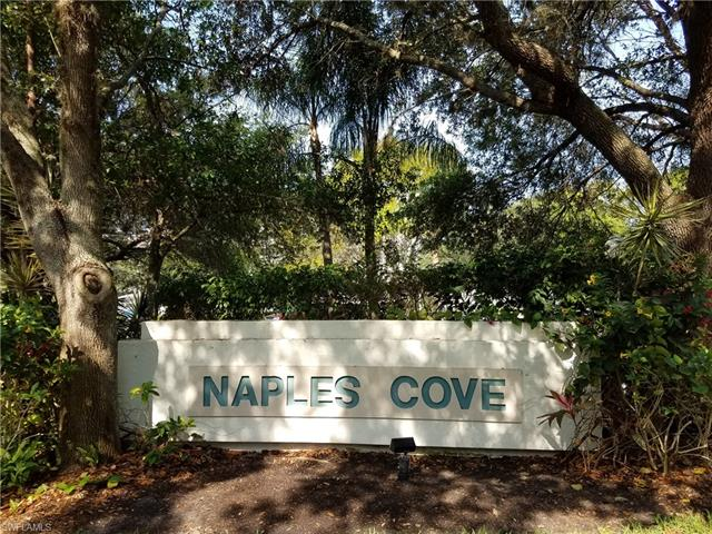 270 Naples Cove Dr 3105, Naples, FL 34110