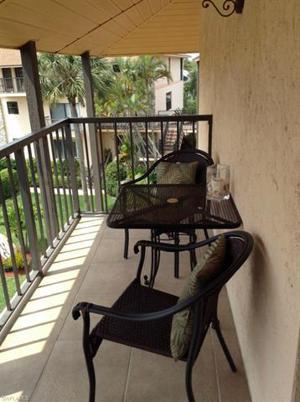 1165 Clam Ct 10, Naples, FL 34102