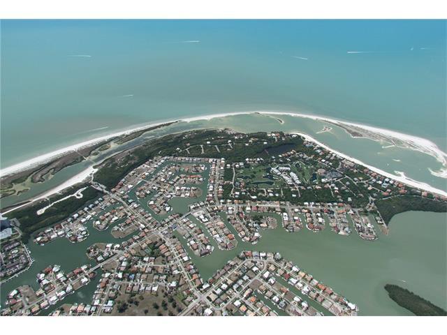 114 Wild Cherry Ln, Marco Island, FL 34145