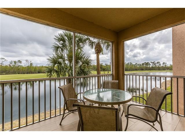 3780 Sawgrass Way 3326, Naples, FL 34112