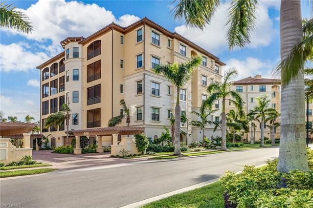 4731 Via Del Corso Ln 202, Bonita Springs, FL 34134