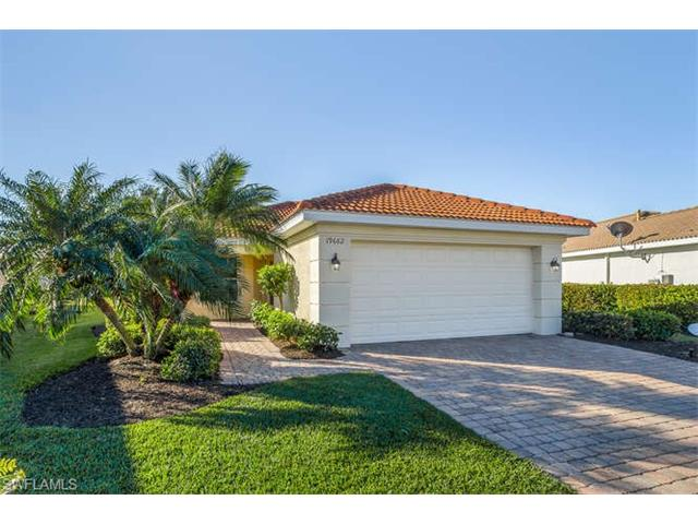 19662 Villa Rosa Loop, Fort Myers, FL 33967