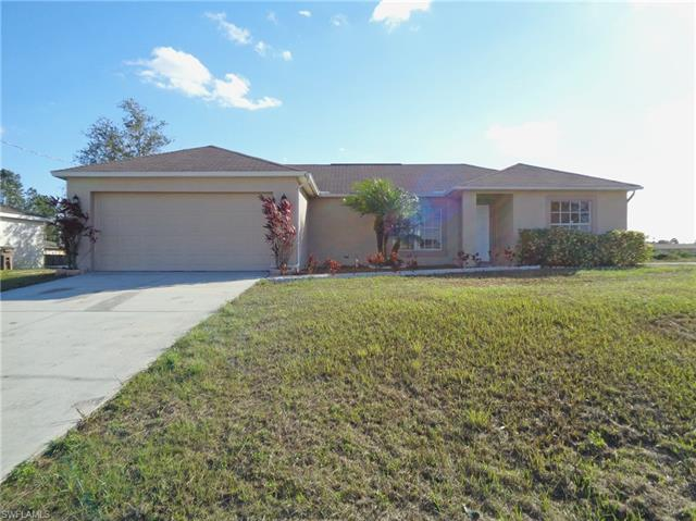 5227 5th St W, Lehigh Acres, FL 33971