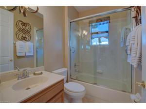 14069 Lavante Ct, Bonita Springs, FL 34135