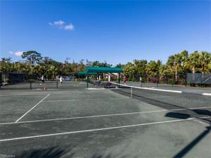 20138 Seadale Ct, Estero, FL 33928