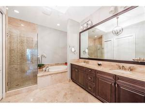 2306 Tradition Way 102, Naples, FL 34105