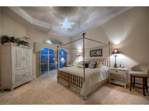 11250 Longwater Chase Ct, Fort Myers, FL 33908