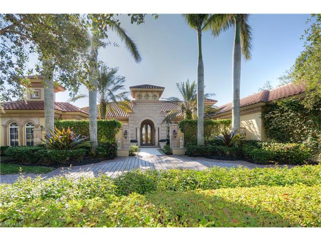 5880 Burnham Rd, Naples, FL 34119