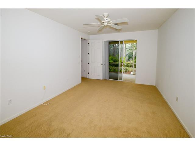 7848 Clemson St 6-101, Naples, FL 34104