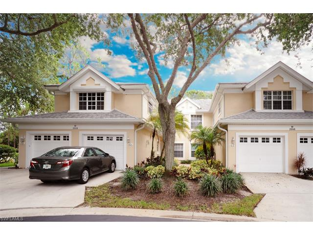 2868 Aintree Ln M201, Naples, FL 34112